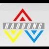 QINGDAO HAODONG HANDTRUCK CO.,LTD