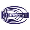 HBC-RADIOMATIC GMBH
