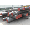 QILU SPECIAL STEEL CO., LTD