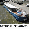 DREFRA SHIPPING