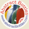 ABSTRACT BOTTLE COMPANY LTD