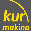KUR MAKINA TIC.LTD.STI