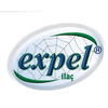 EXPEL ILAC