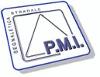 P.M.I. SEGNALETICA STRADALE S.R.L.