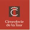 CIMENTERIE DE LA TOUR