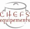 CHEFS-EQUIPEMENTS