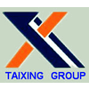 ZOUPING COUNTY TAI XING INDUSTRY AND TRADE CO., LTD.