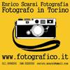 ENRICO SCARSI FOTOGRAFIA