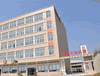 FULDA (FUJIAN) MACHINE CO., LTD.