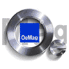 BEIJING OEMAG INTERNATIONAL CO., LTD. (CHINA HEADQUARTER)