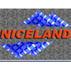 YONGKANG NICELAND INDUSTRIAL & TRADE CO., LTD