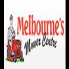 MELBOURNE'S MOWER CENTRE