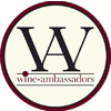 WINE AMBASSADORS SAS