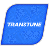 TRANSTUNE AUTOMOTIVE