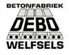 DEBO WELFSELS