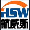 SHENZHEN HOWEST ELETRONIC TECHNOLOGY CO.,LTD