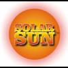 SOLARSUNLINK CO.,LTD