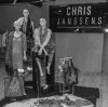 CHRIS JANSSENS