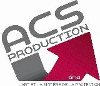 ACS PRODUCTION