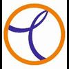 ETS  INTERNATIONAL  TICARET  A.Ş.