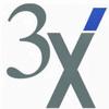 3X BANKPROJEKT GMBH