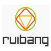 QINGDAO RUIBANG BIOTECHNOLOGY CO., LTD.