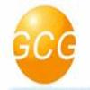 GORDEN CIRCLE AMUSEMENT CO.,LTD