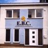 E.B.C.