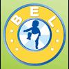 BEL INT'L CHILDREN'S PRODUCTS CO.,LTD.