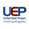 UNITED EAST PROJECTS