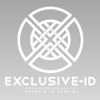 EXCLUSIVE-ID