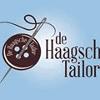 DE HAAGSCHE TAILOR