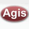 AGIS-AGROINDUSTRIJA D.O.O.