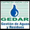 GEDAR - EQUIPOS Y PRODUCTOS PARA AGUA