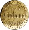L'ITALIANA CASSEFORTI DI BALDINI ANGIOLO SRL