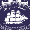 ORIGINAL BLUES CLOTHING CO LTD