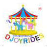 DJOY GROUP LIMITED