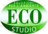ECO STUDIO DI PARMEGGIANI FRANCESCA & C. SAS