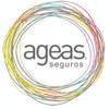 AGEAS PORTUGAL - COMPANHIA DE SEGUROS