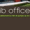 IB OFFICE