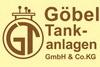 GÖBEL TANKANLAGEN GMBH & CO KG
