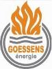 GOESSENS ENERGIE