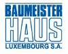 BAUMEISTER-HAUS LUXEMBOURG