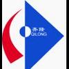 SHANGHAI QILONG CHEMICAL CO., LTD.