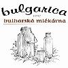 BULGARICA DAIRY