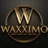 WAXXIMO