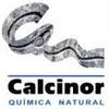 CALCINOR