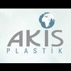 AKIS PLASTIK PROFIL ELK SAN VE TIC LTD STI