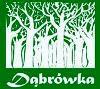 DABROWKA