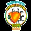 DIATOMEAS IBERIA